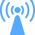 antenne 4G
