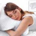 oreiller-ergonomique
